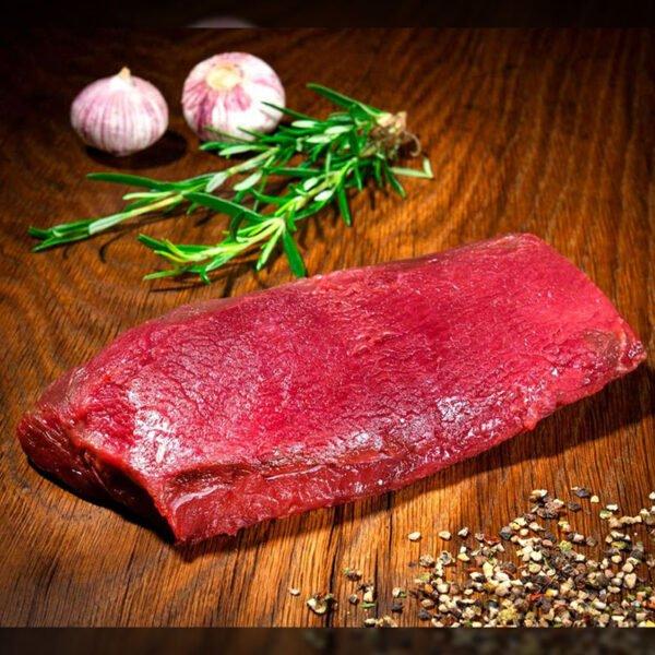 MAHABU Strauß Filet | Straußensteak
