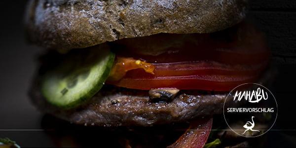 kreatives hamburger 1